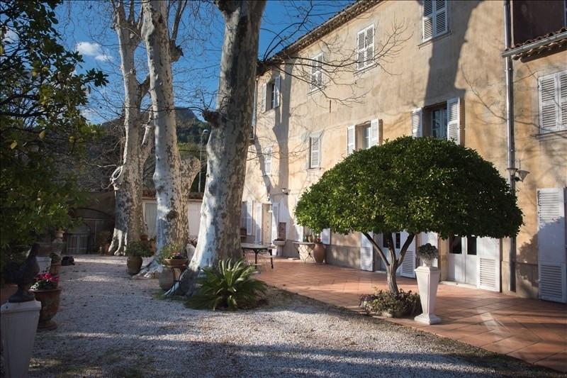 Verkoop  huis La valette du var 790000€ - Foto 2