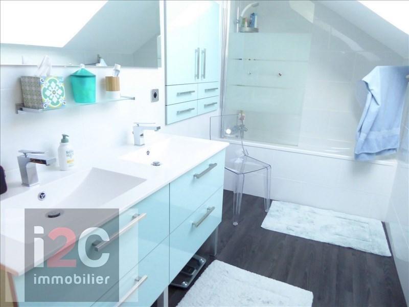 Vente maison / villa Thoiry 795000€ - Photo 8