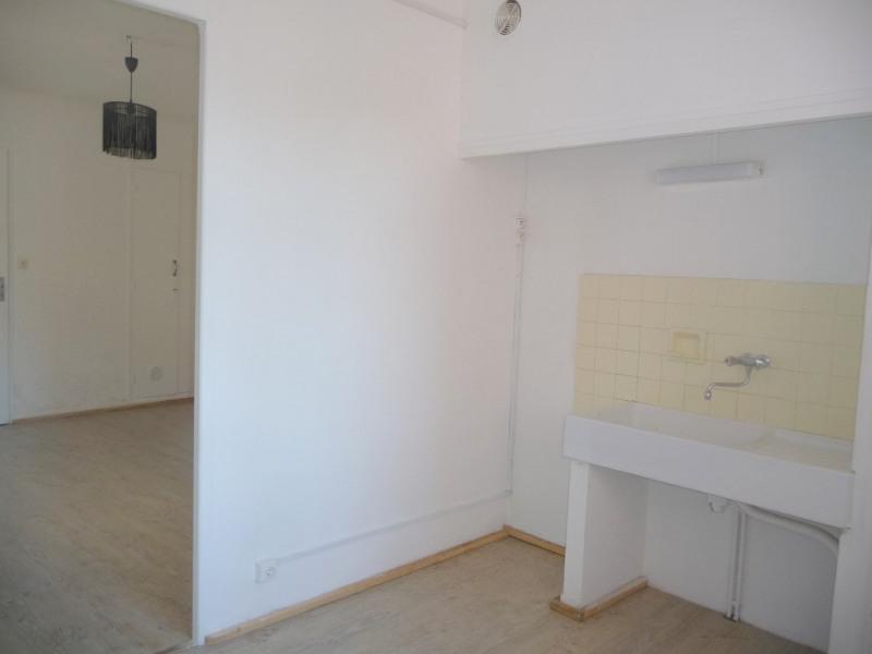 Location appartement Les milles 465€ CC - Photo 4