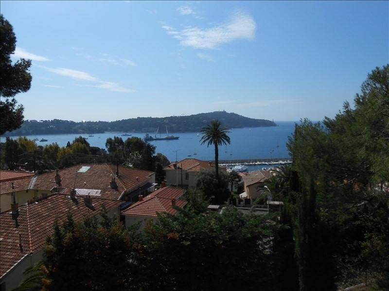 Immobile residenziali di prestigio casa Villefranche 4700000€ - Fotografia 3