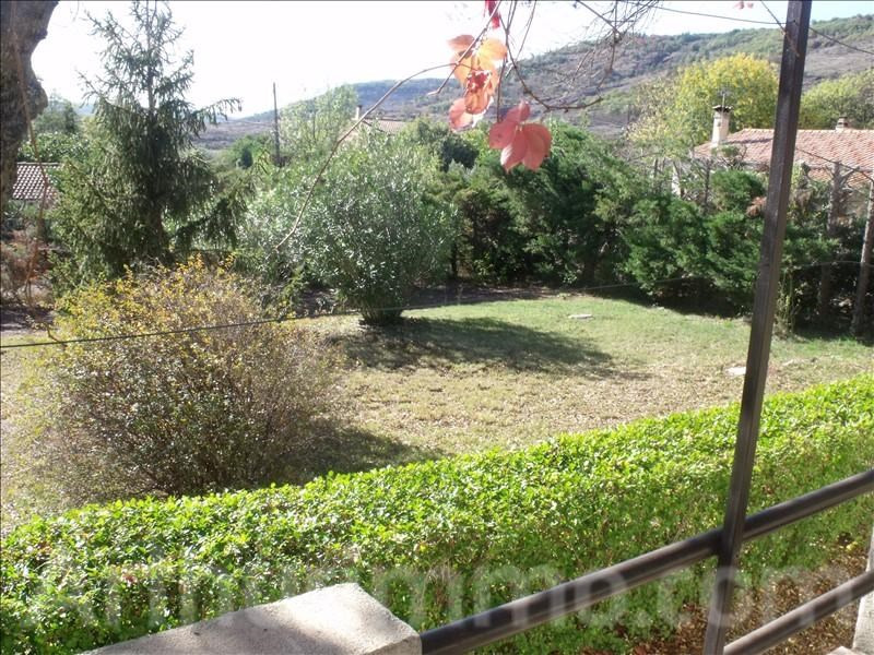 Sale house / villa Octon 237 000€ - Picture 3