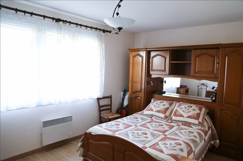 Vente maison / villa Tournan en brie 305000€ - Photo 3