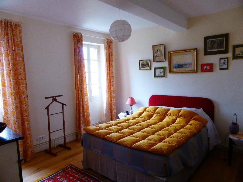 Revenda residencial de prestígio casa Villefranche de lauragais 570000€ - Fotografia 7