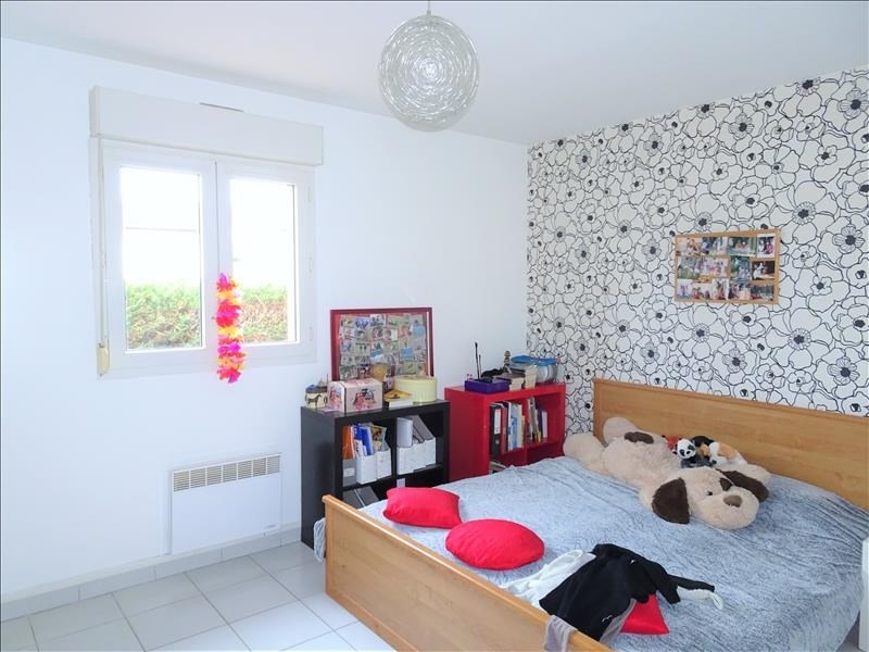 Venta  casa Aussonne 439000€ - Fotografía 7