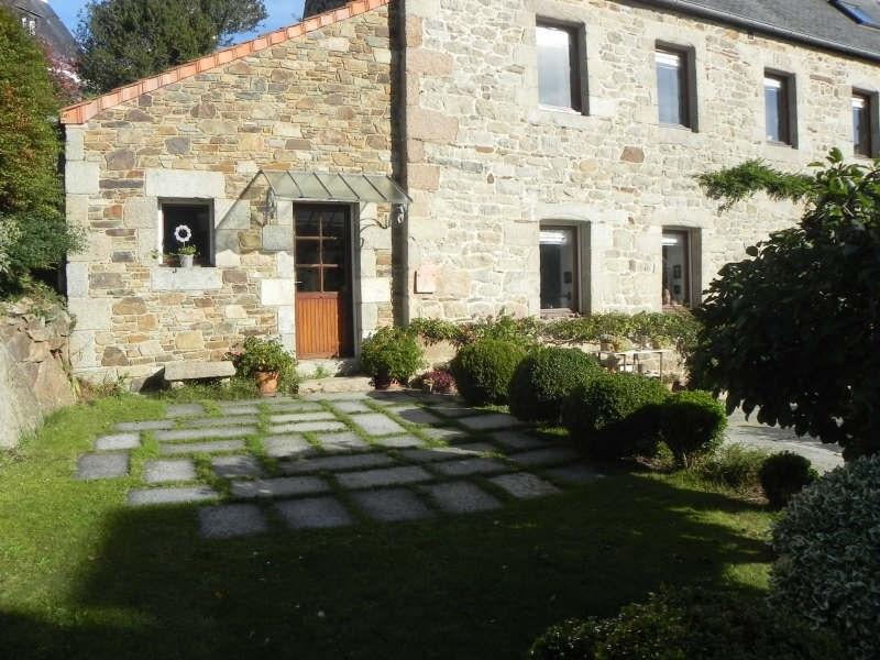 Vente de prestige maison / villa Perros guirec 566500€ - Photo 2