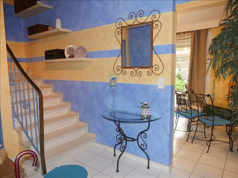 Sale house / villa Montauban 185 000€ - Picture 4