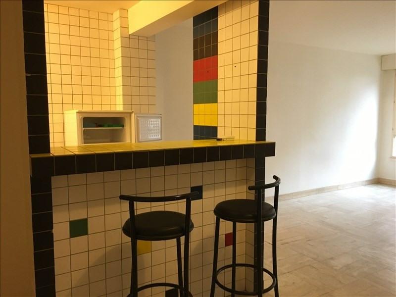 Vente appartement Toulouse 198000€ - Photo 3