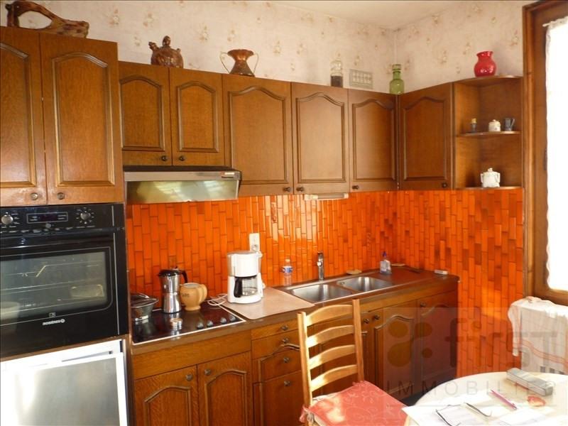 Immobile residenziali di prestigio casa Cran gevrier 755000€ - Fotografia 3