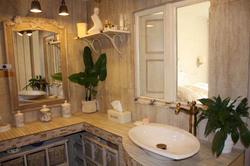 Sale house / villa Callian 652000€ - Picture 9
