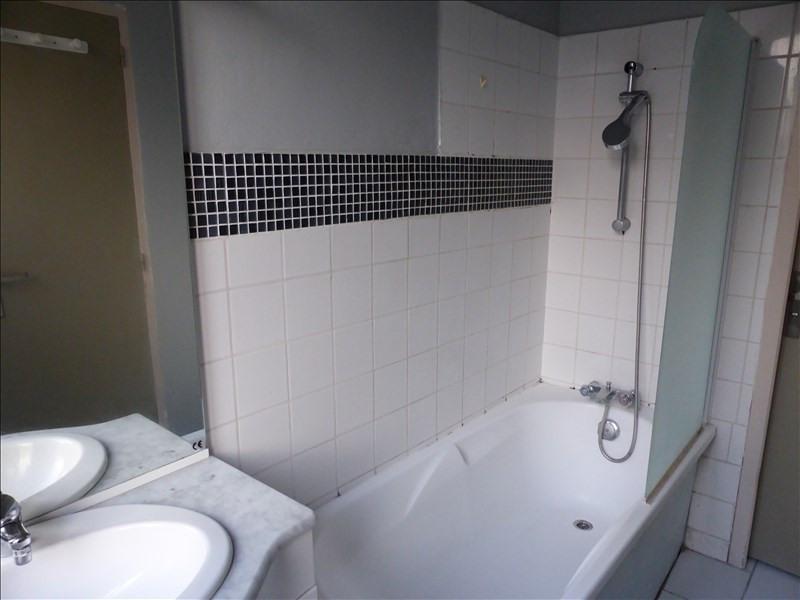 Vente maison / villa Bethune 96000€ - Photo 8