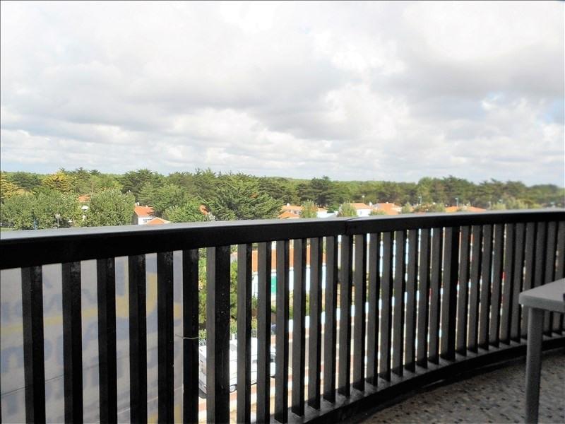 Vente appartement St jean de monts 77000€ - Photo 2