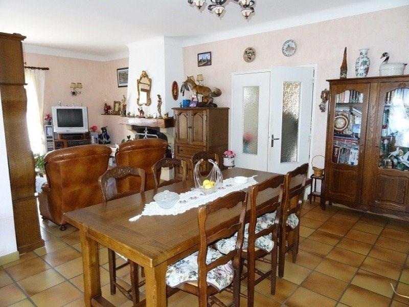 Venta  casa Agen 225000€ - Fotografía 11