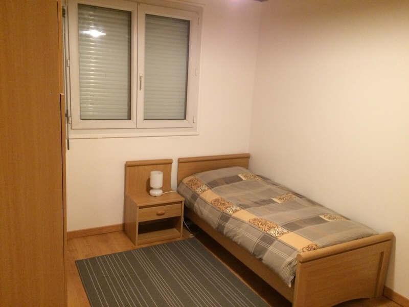Rental house / villa St michel sur orge 1450€ CC - Picture 4