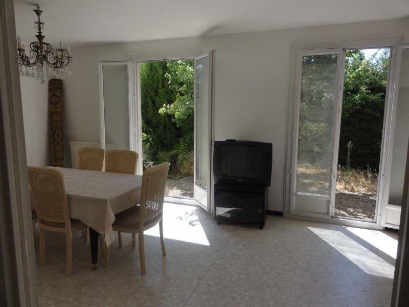 Verkauf haus Avignon 215000€ - Fotografie 4