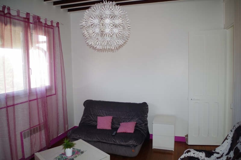 Vente appartement Hermanville sur mer 129 000€ - Photo 3
