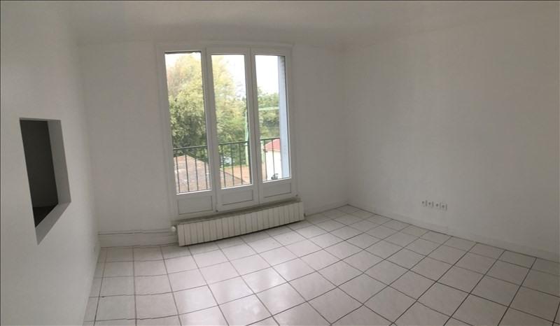 Vente appartement Villeneuve st georges 115800€ - Photo 2