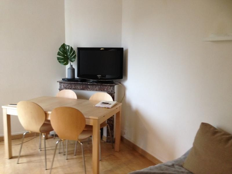 Sale apartment Villejuif 200000€ - Picture 3