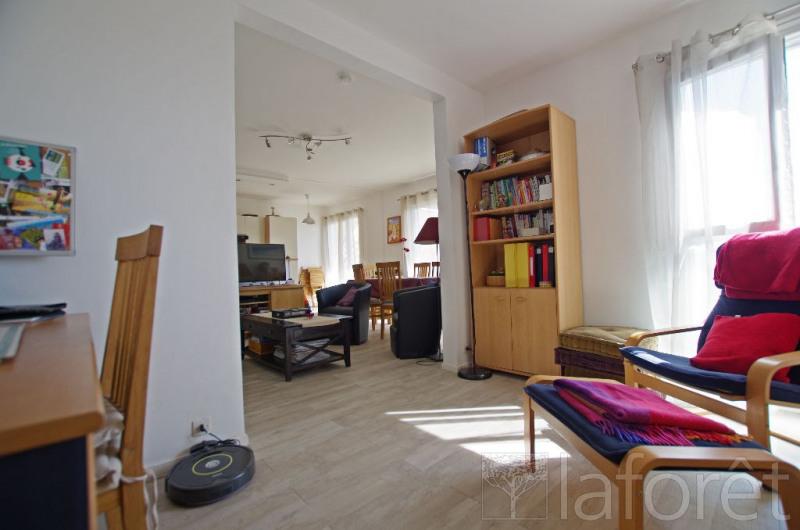 Sale apartment Cholet 99900€ - Picture 3
