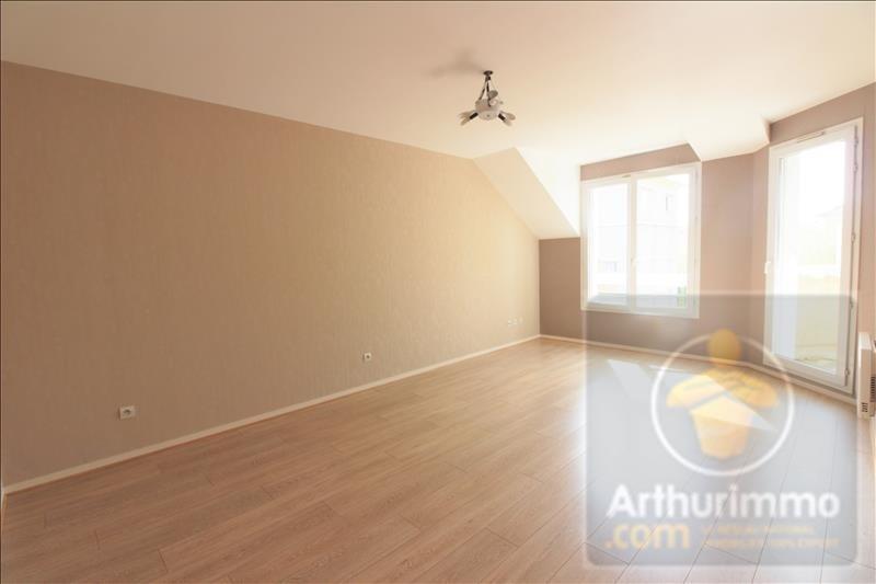 Vente appartement Rambouillet 202500€ - Photo 1