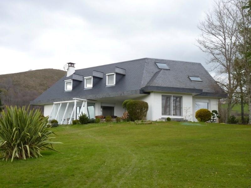 Verkoop  huis Oloron ste marie 445000€ - Foto 1