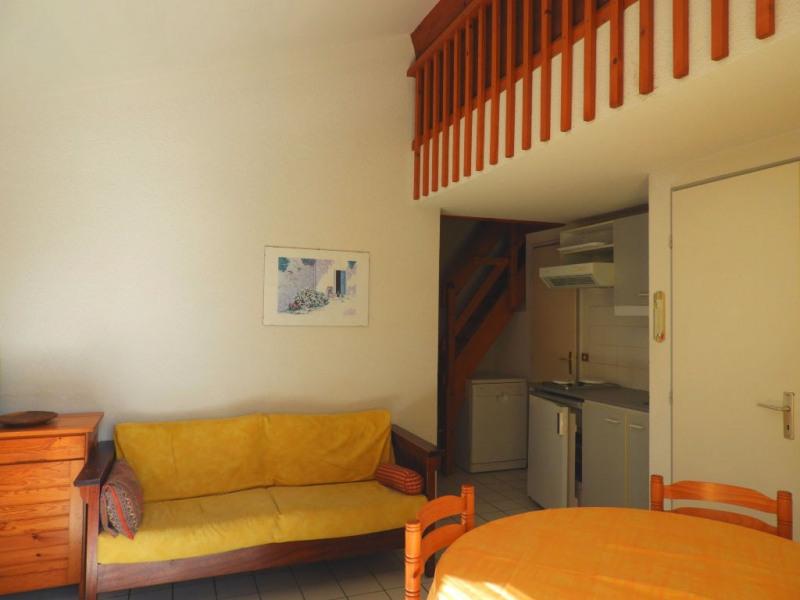 Vente maison / villa Saint palais sur mer 174900€ - Photo 6