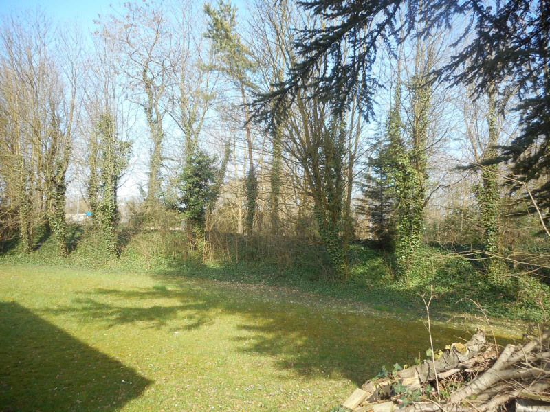 Vente maison / villa Ormesson sur marne 587 000€ - Photo 8