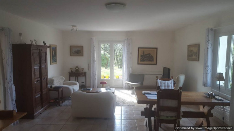 Sale house / villa Montolieu 262 000€ - Picture 11