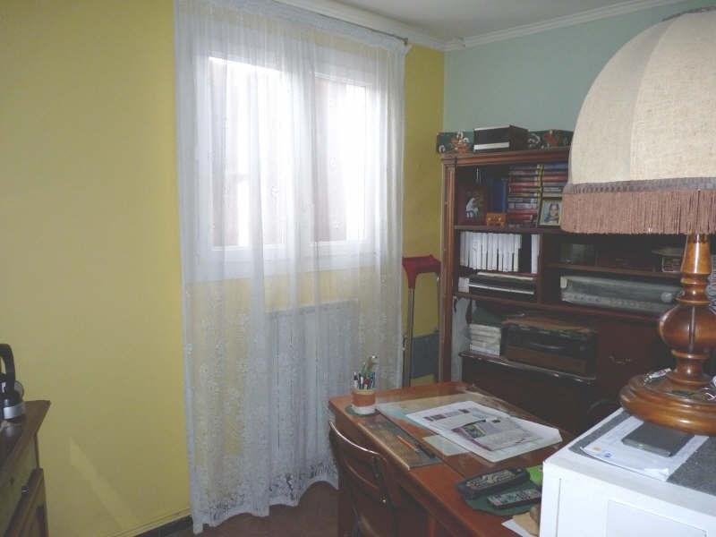 Life annuity house / villa Marseille 9ème 175000€ - Picture 6