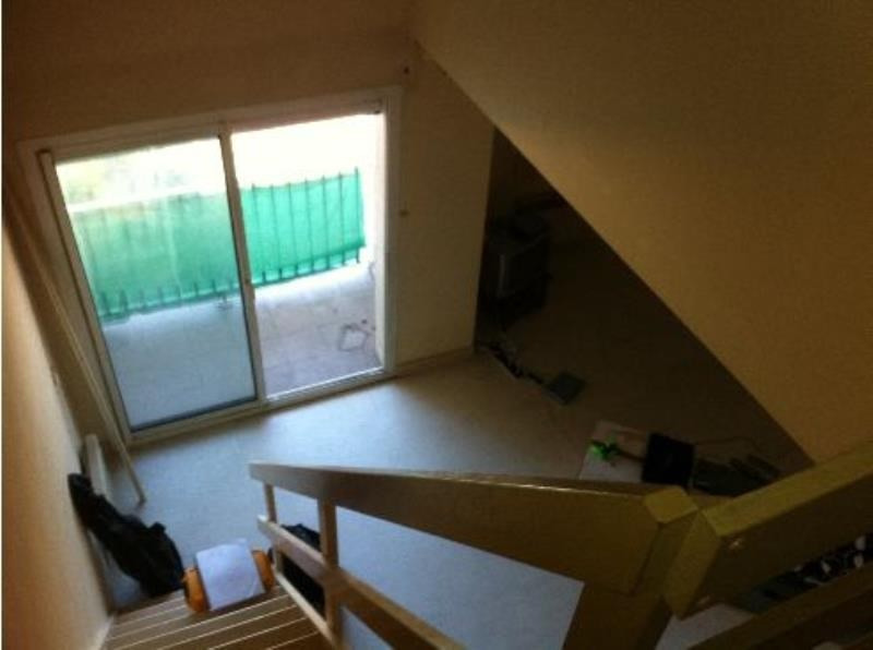Vente appartement Paray vieille poste 169 000€ - Photo 2