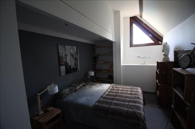 Vente de prestige maison / villa Breteuil sur iton 645000€ - Photo 3