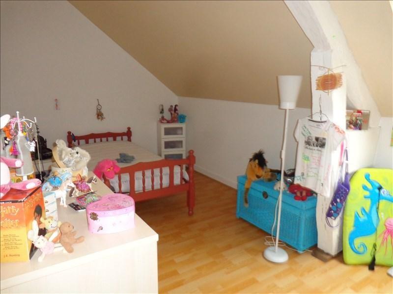 Sale apartment St gervais la foret 106000€ - Picture 5