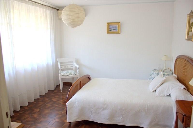 Vente maison / villa Le pontet 310000€ - Photo 5