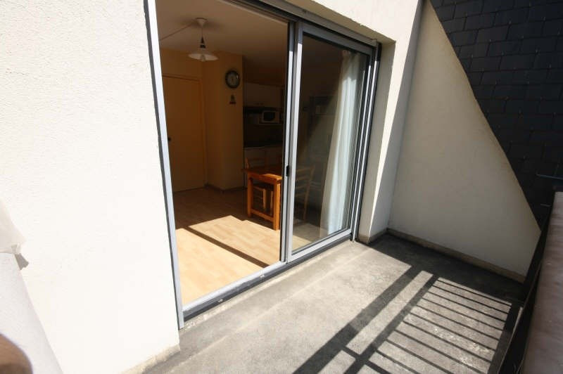 Sale apartment St lary soulan 64000€ - Picture 6