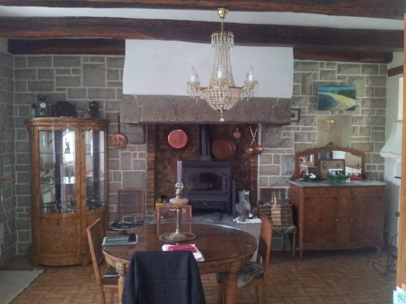 Sale house / villa Kermoroc'h 71000€ - Picture 3