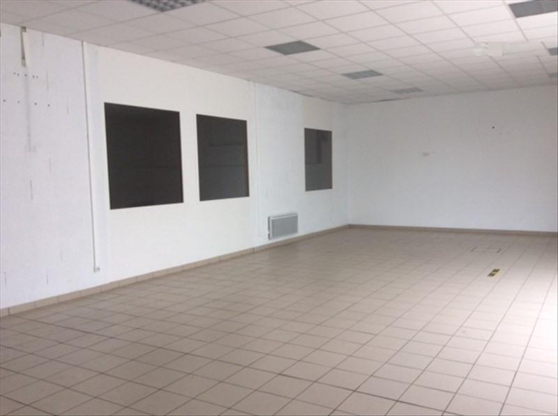 Vente local commercial Cholet 349800€ - Photo 3