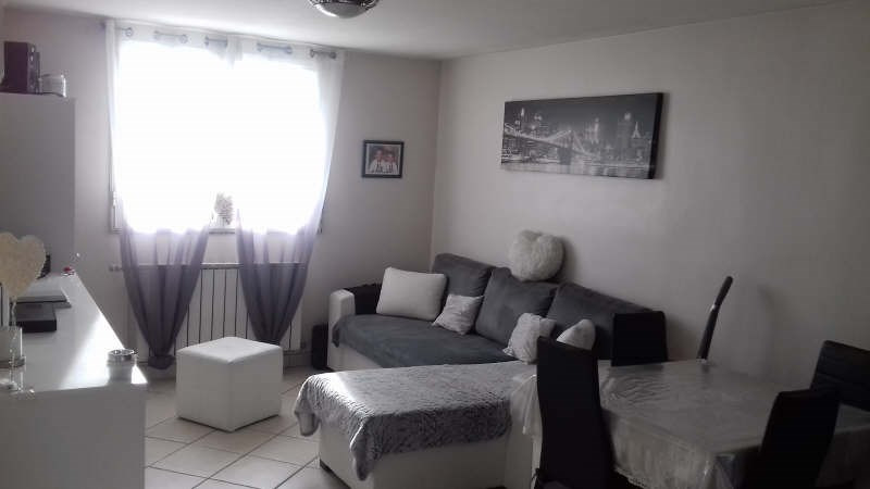 Vente appartement Sartrouville 178 000€ - Photo 1