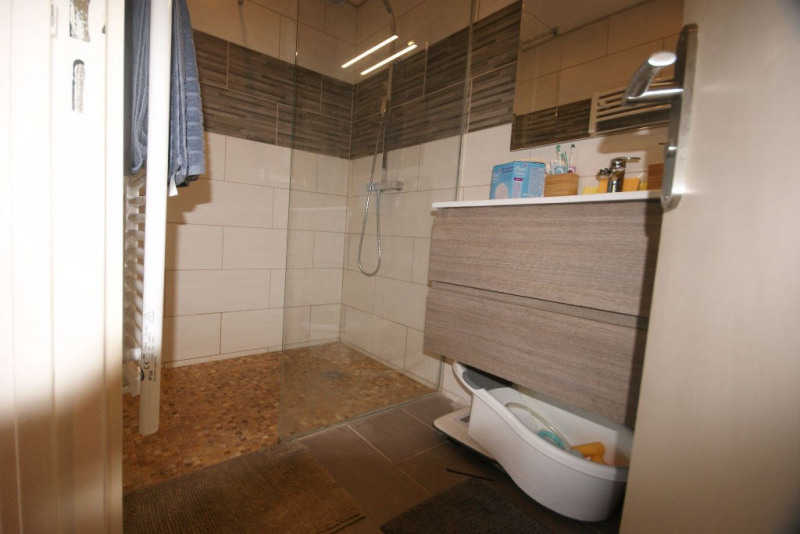 Vente appartement Villeneuve loubet 269000€ - Photo 5