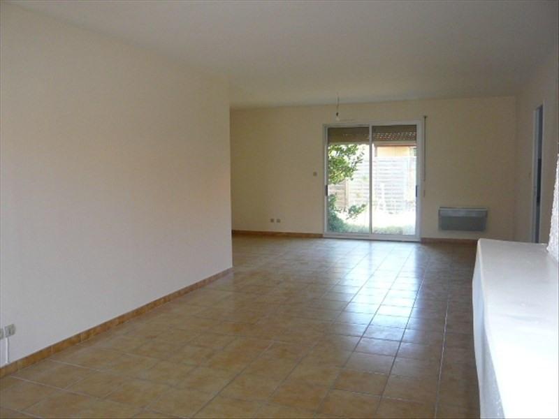 Venta  casa Tournefeuille 362000€ - Fotografía 3