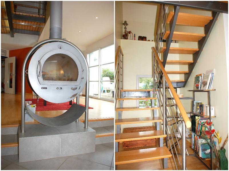 Vente de prestige maison / villa Plouarzel 315000€ - Photo 8