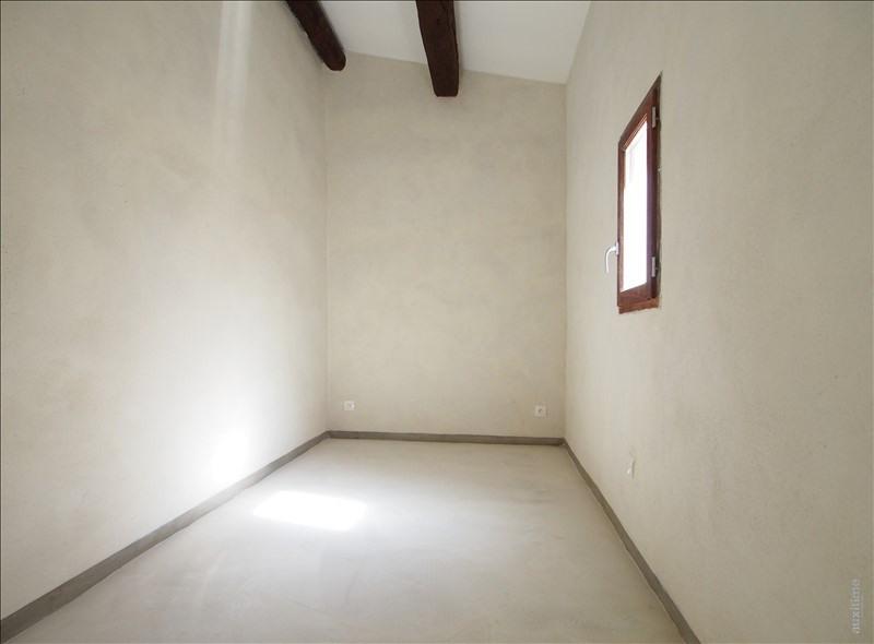 Vente de prestige appartement Marseille 2ème 154990€ - Photo 3