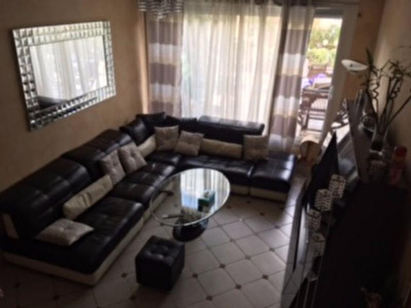 Vente appartement Valenton 200000€ - Photo 7