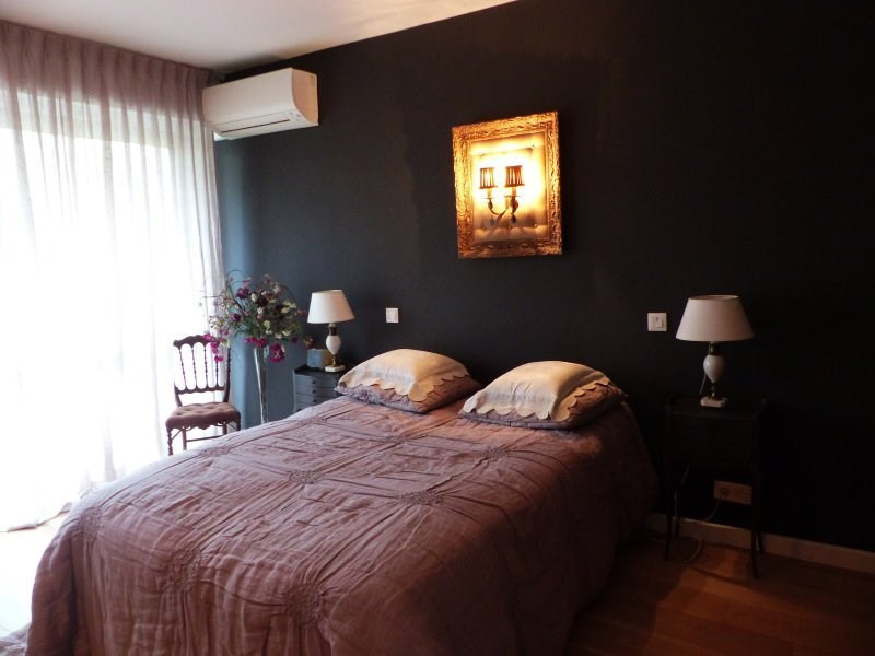 Vente appartement St raphael 357 000€ - Photo 6