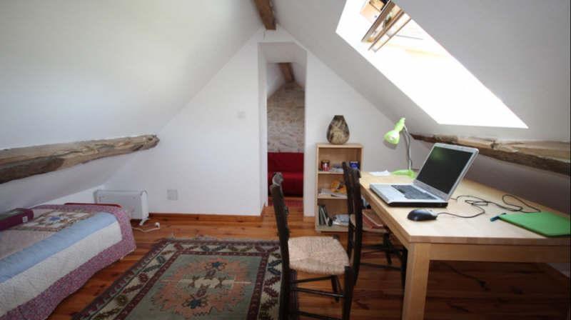 Vente maison / villa Vabre tizac 82500€ - Photo 4
