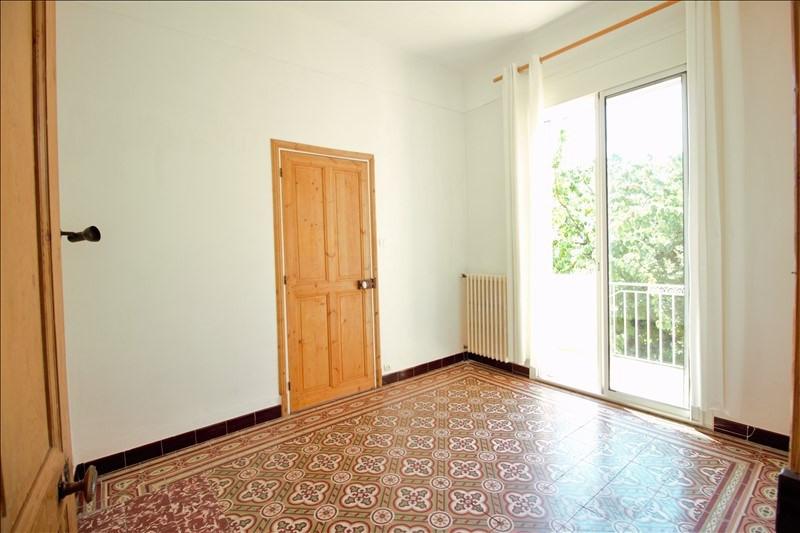 Vendita casa Avignon 254000€ - Fotografia 4