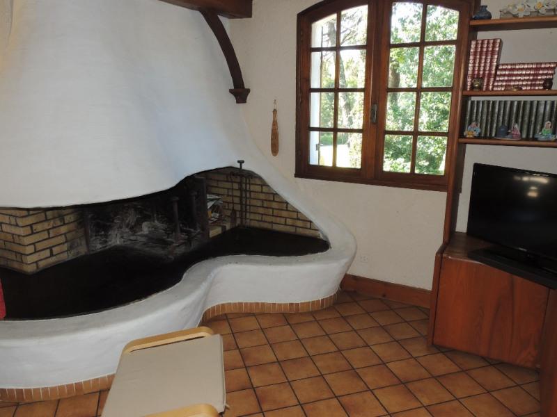 Sale house / villa Saint augustin 399000€ - Picture 10