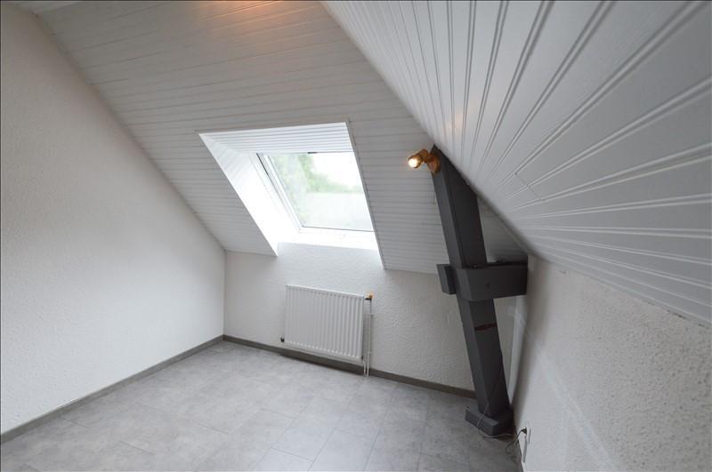 Vente appartement Pau 118800€ - Photo 4
