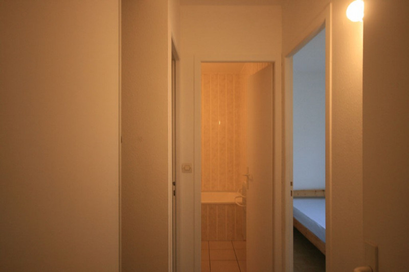 Vente appartement Saint georges de didonne 133 375€ - Photo 8