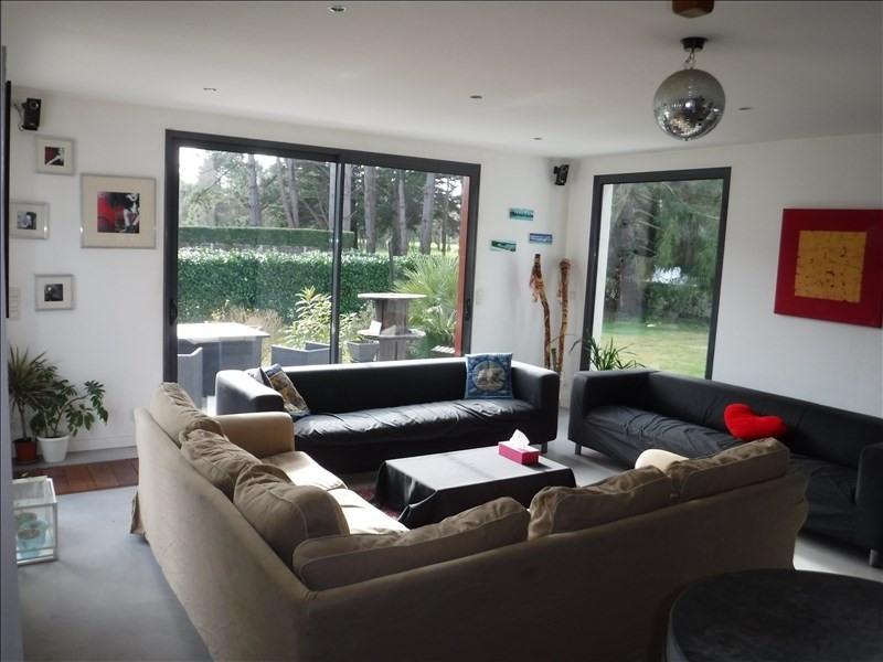 Vente de prestige maison / villa St andre des eaux 378000€ - Photo 2