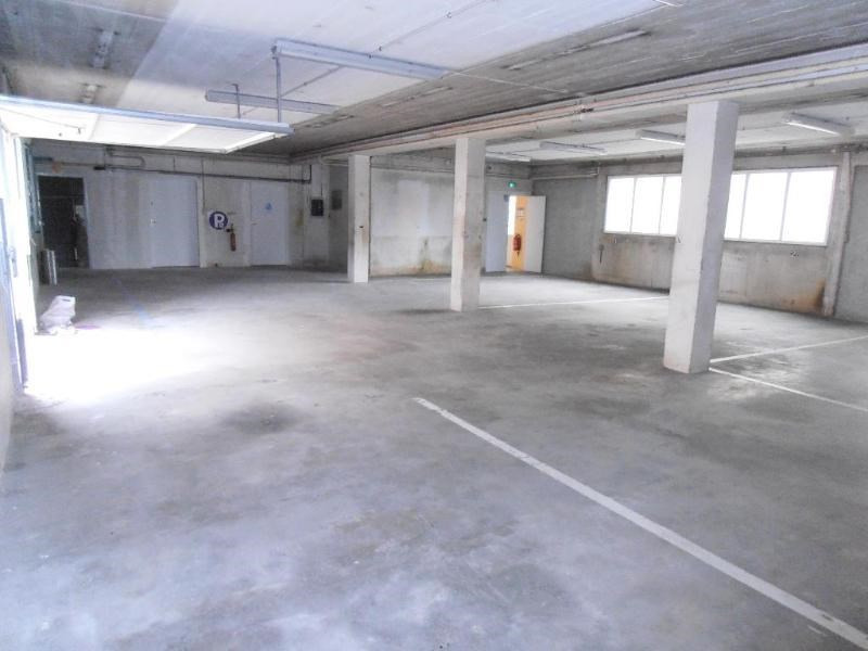 Vente local commercial Oyonnax 179 000€ - Photo 3