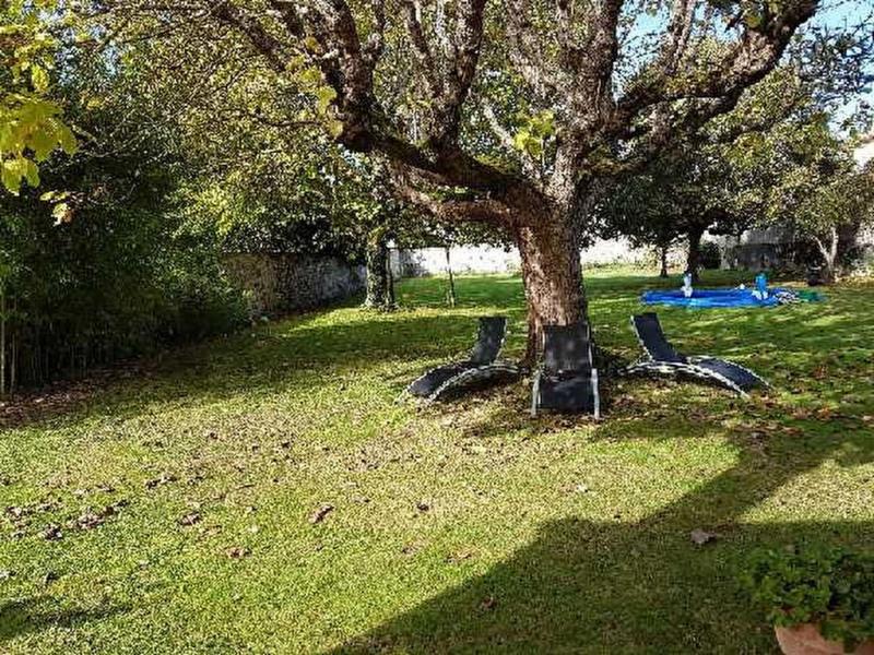 Deluxe sale house / villa Perigny 699000€ - Picture 5